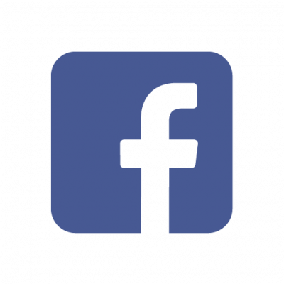 facebook icon preview 1 400x400