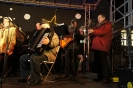 Kolęda na Nowogrodzieckim Rynku