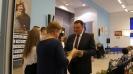 Gala Wręczenia Stypendiów i Nagród Burmistrza