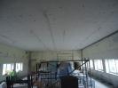 Modernizacja Wiejskiego Domu Kultury oraz Ochotniczej Straży Pożarnej w Czernej