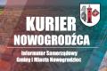 Kurier Nowogrodźca
