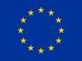Projekty unijne w edukacji