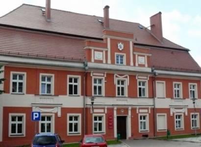 4 maja - Urząd Miejski w Nowogrodźcu nieczynny