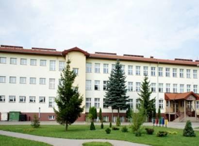 Ogólnopolski Konkurs Krajoznawczo-Turystyczny