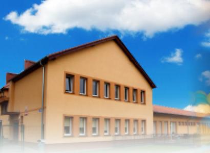 Rekrutacja do przedszkoli, oddziałów przedszkolnych i klas pierwszych