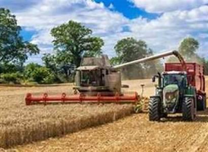 Apel do rolników