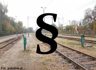 Apel dotyczący ustawy o transporcie kolejowym