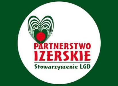 Stowarzyszenie LGD Partnerstwo Izerskie - informacja
