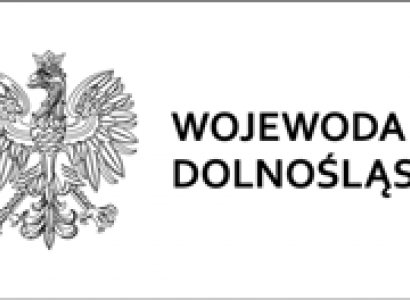 Obwieszczenie Wojewody Dolnośląskiego