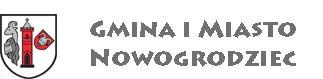 nowogrodziec.pl