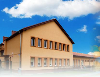 Nowogrodziec - Przedszkole
